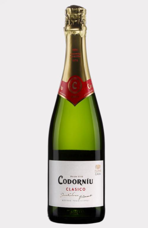5 vins mousseux pour un mimosa parfait