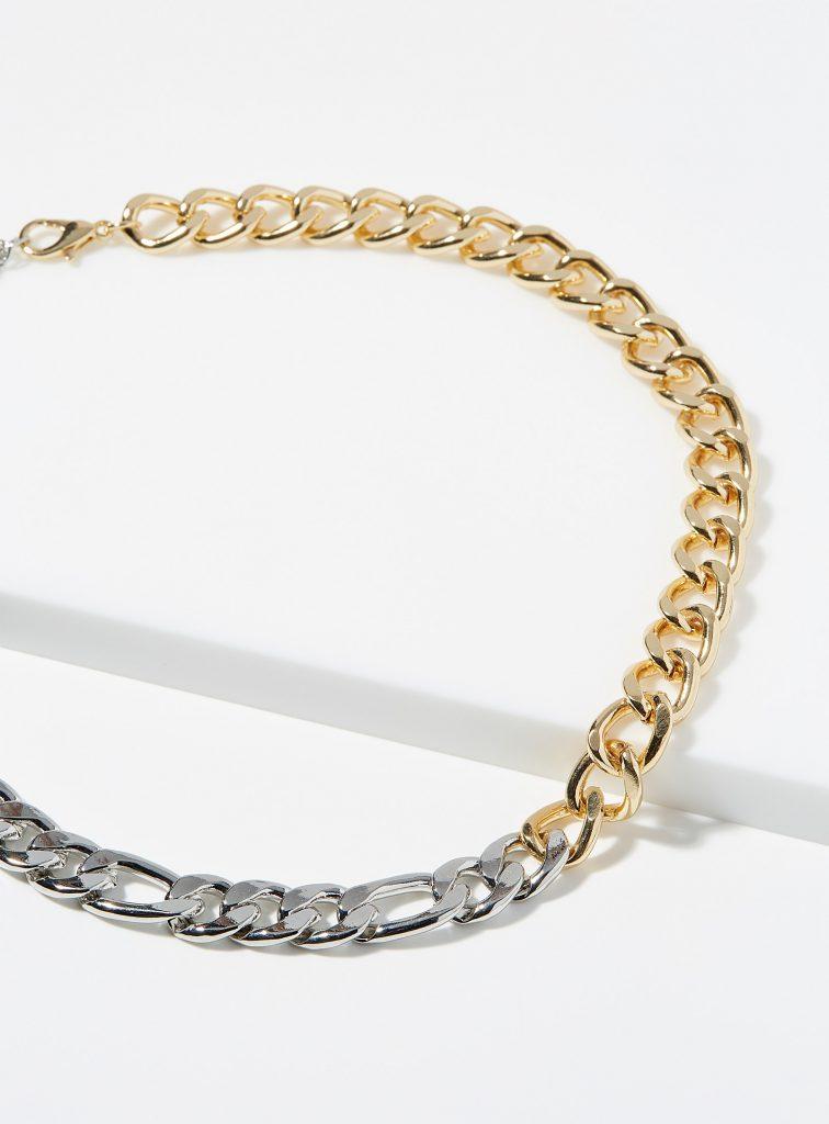 TOP ELLE: 10 accessoires tendance chez Simons à moins de 100 $
