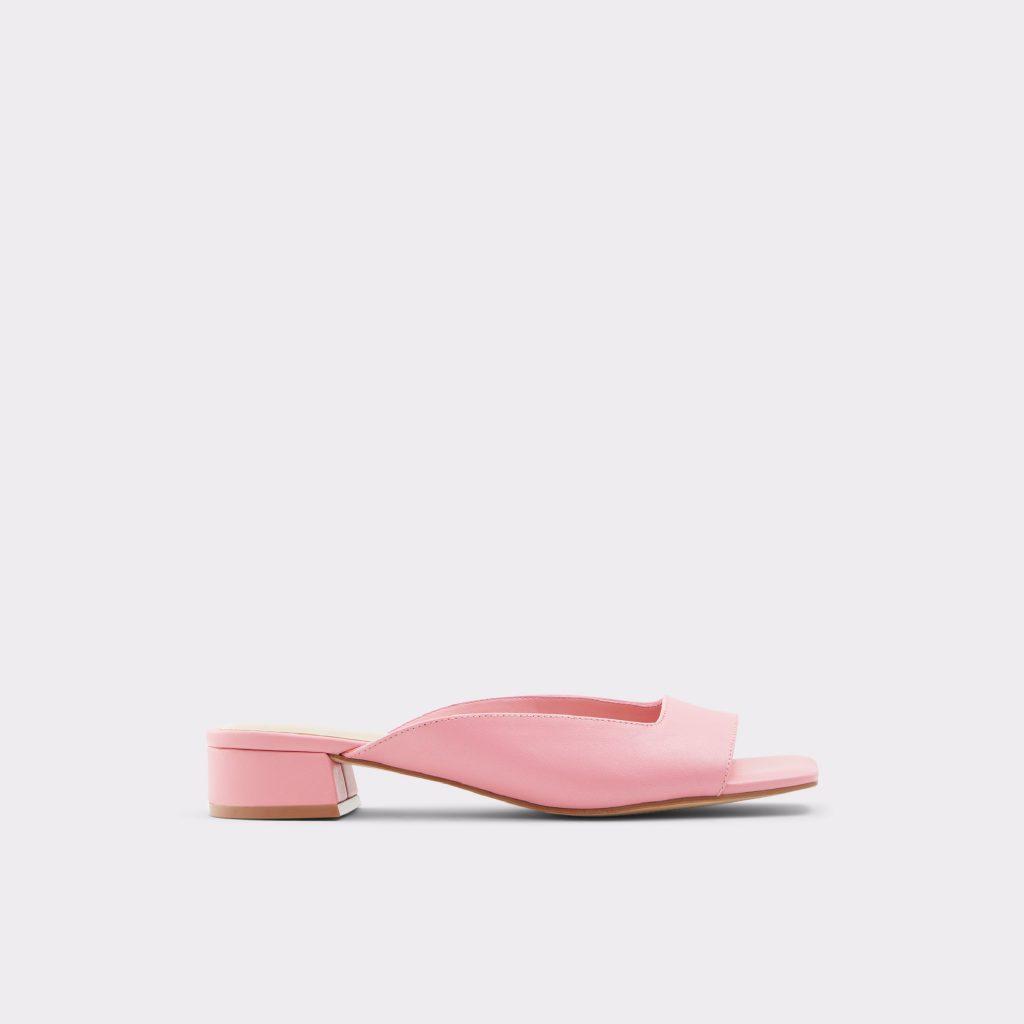 TOP ELLE: 10 chaussures Aldo pour le printemps 2021