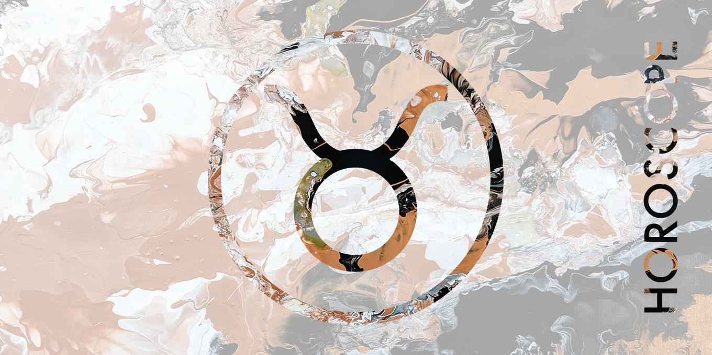 horoscope_mai_taureau-2