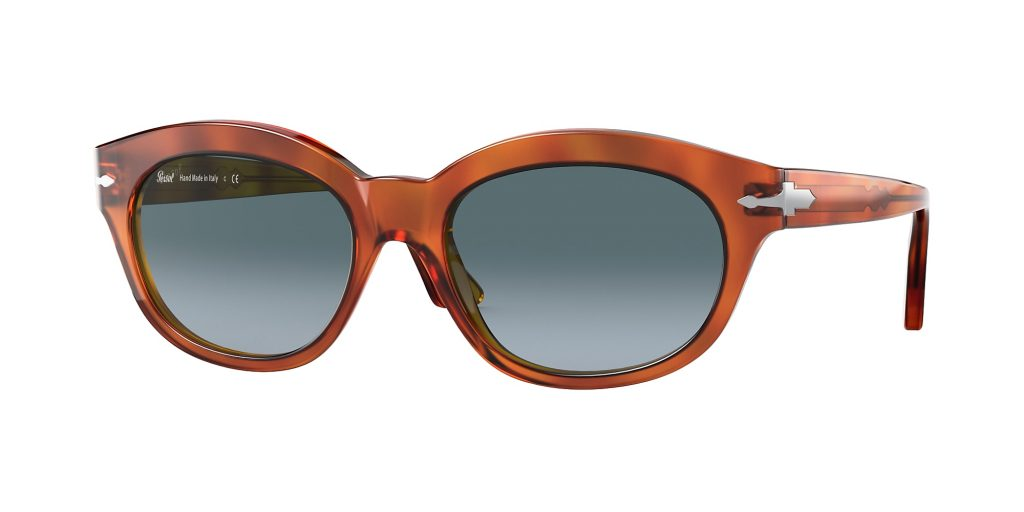 TOP ELLE: 10 lunettes de soleil tendance pour le printemps-été 2021