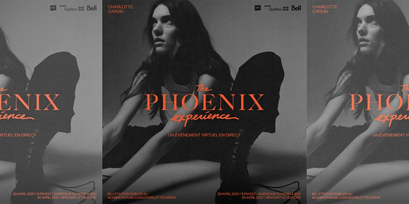 The-Phoenix-Experience