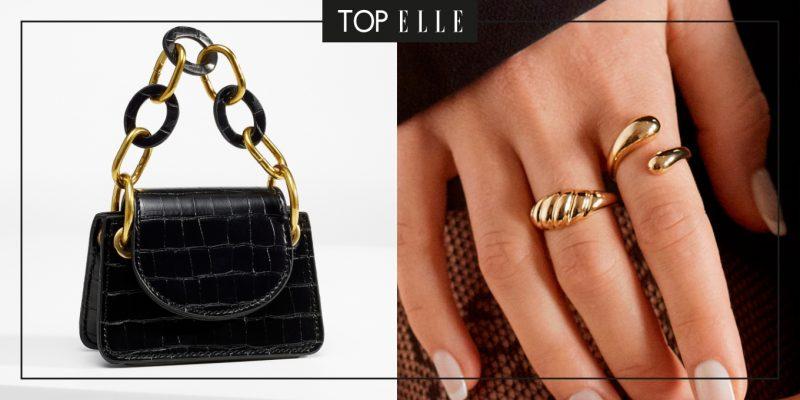 Top-ELLE-accessoires-tendance-Simons-moins-100-dollars (1)
