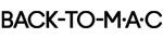 logo programme back-to-mac