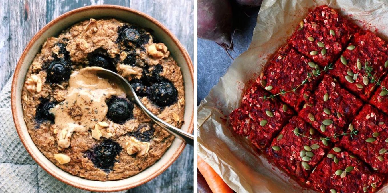 baked-oats-10-recettes-ellequebec