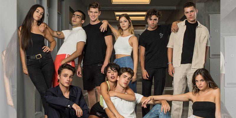 elite-saison-4-on-connait-enfin-la-date-de-sortie-sur-Netflix