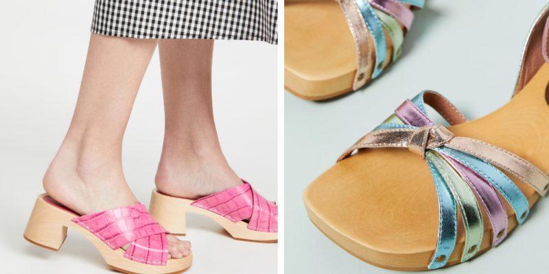 shopping-mules-sabots-tendance-phare-printemps-ete-2021