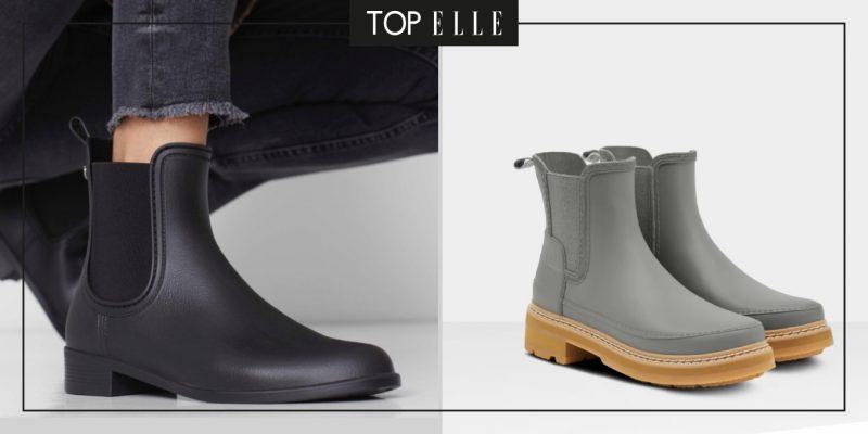top-ELLE-10-bottes-de-pluie-rester-au-sec