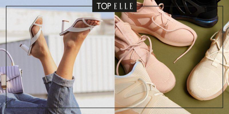 top-ELLE-10-chaussures-aldo-pour-printemps-2021