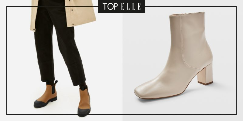 top-ELLE-bottines-tendance-printemps-2021