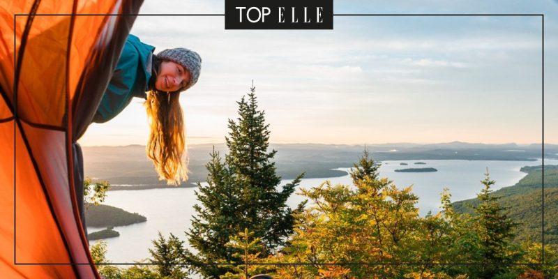 top-ELLE-essentiels-camping-ete-2021 (1)