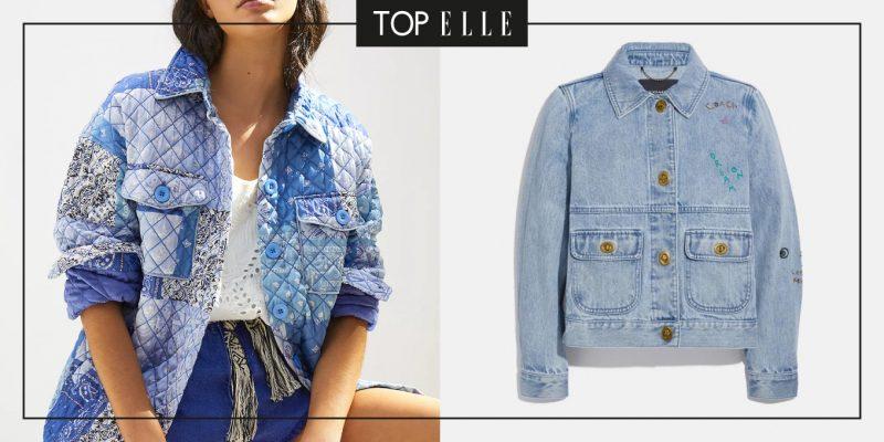 top-ELLE-plus-belles-vestes-courtes-printemps-2021 (1)