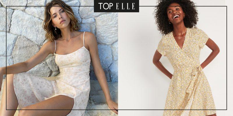 top-ELLE-robes-a-fleurs-printemps-2021