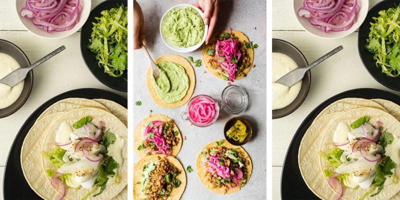 15-recettes-de-tacos