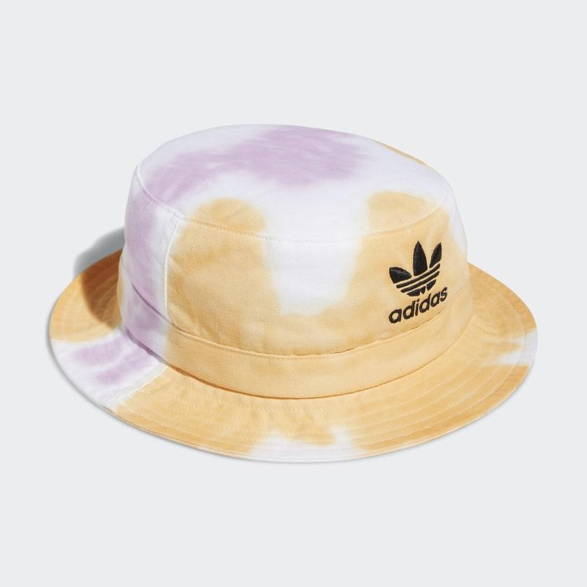 Shopping: le bob, chapeau tendance du printemps-été 2021