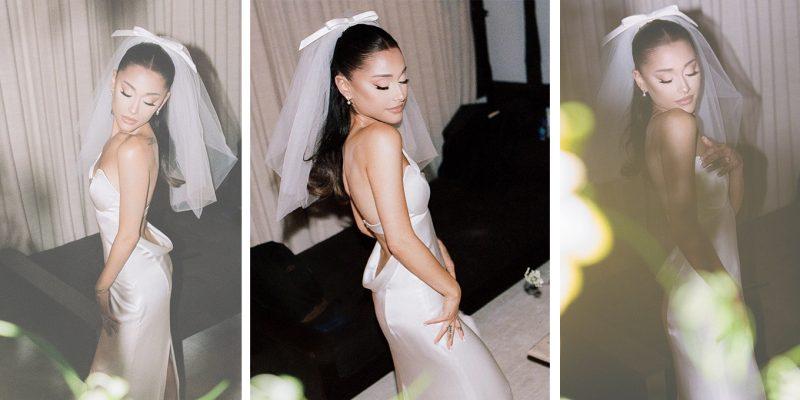 Ariana-Grande-mariage