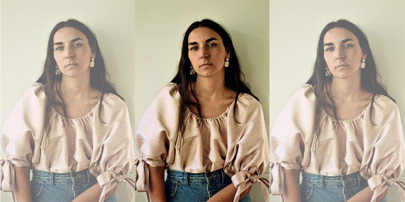 Eliza-Faulkner-Designer