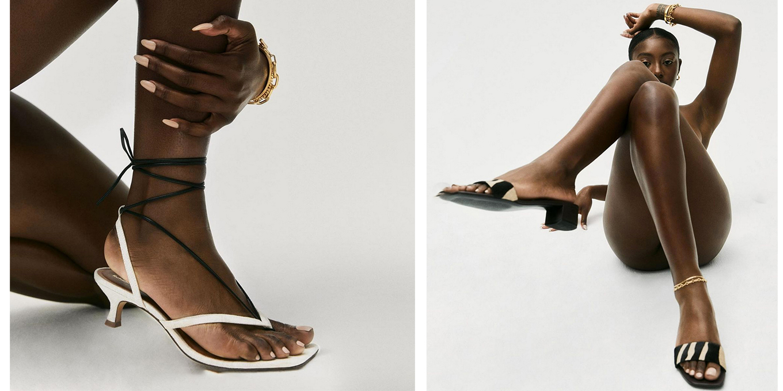 reformation-lance-une-collection-de-chaussures