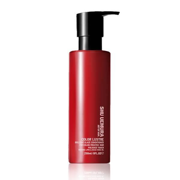 TOP ELLE: 6 soins pour des cheveux brillants de santé