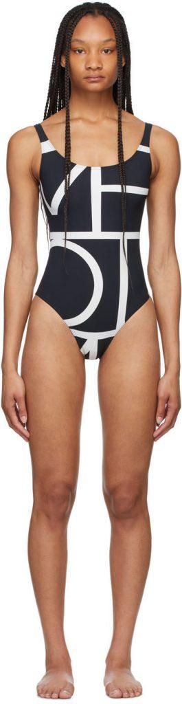 Shopping: les plus beaux maillots de bain une pièce pour l'été 2021