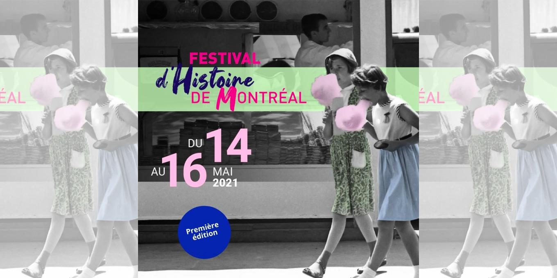 festival-histoire-montreal