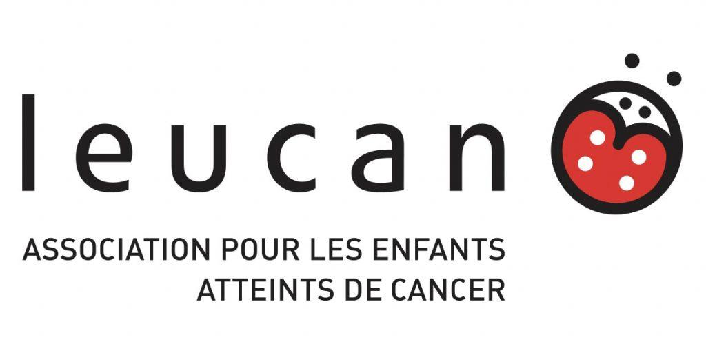 Leucan