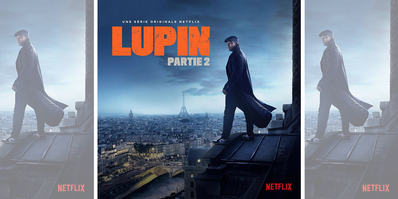 lupin-netflix-partie2