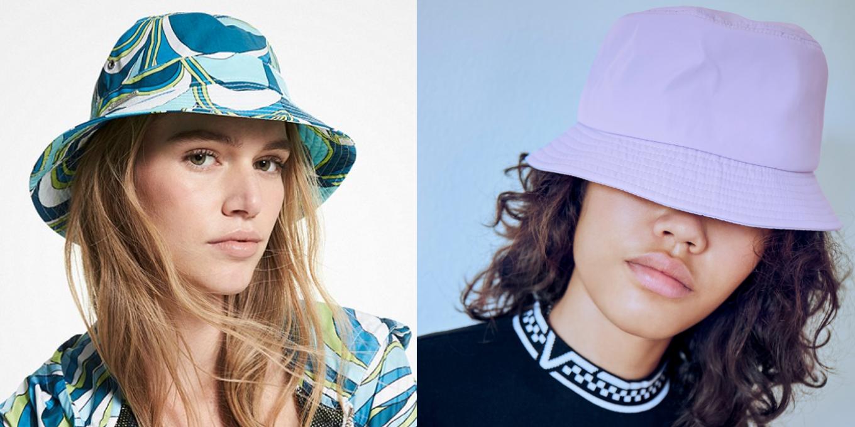 shopping-bob-chapeau-tendance-printemps-ete-2021-1