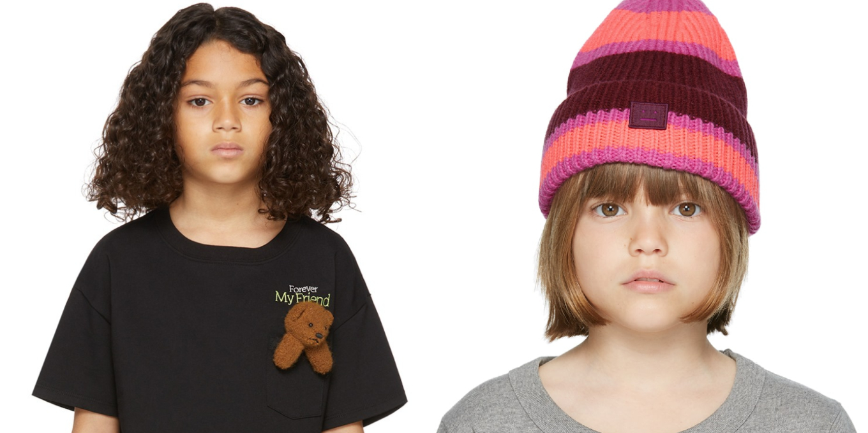shopping-items-tendance-pour-enfants-ssense