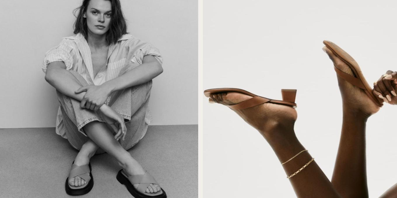 top-elle-10-sandales-plates-petits-talons-ete-2021