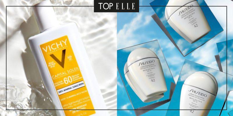 top-ELLE-7-cremes-solaires-appliquer-quotidien
