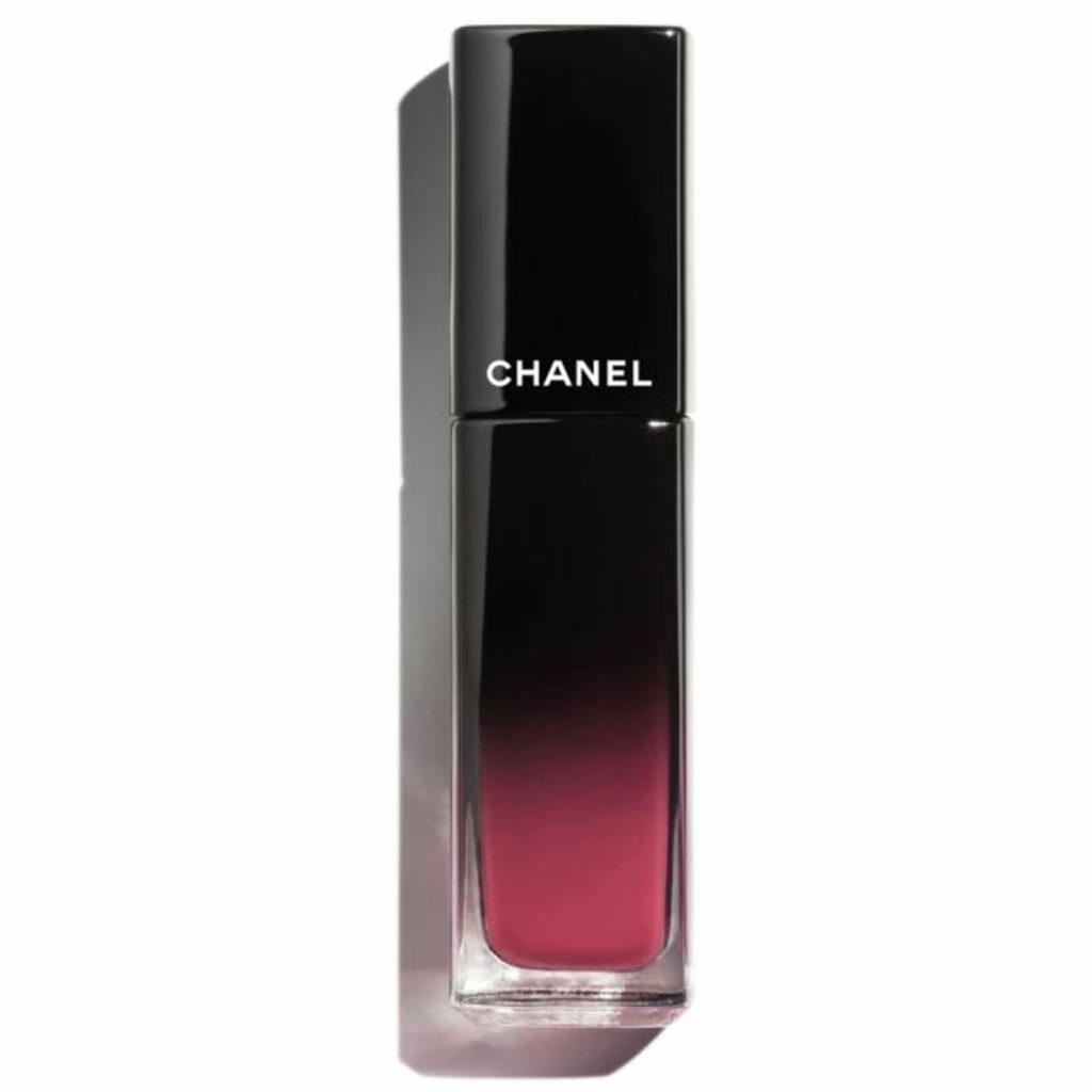 TOP ELLE: les 5 meilleurs rouges à lèvres longue tenue