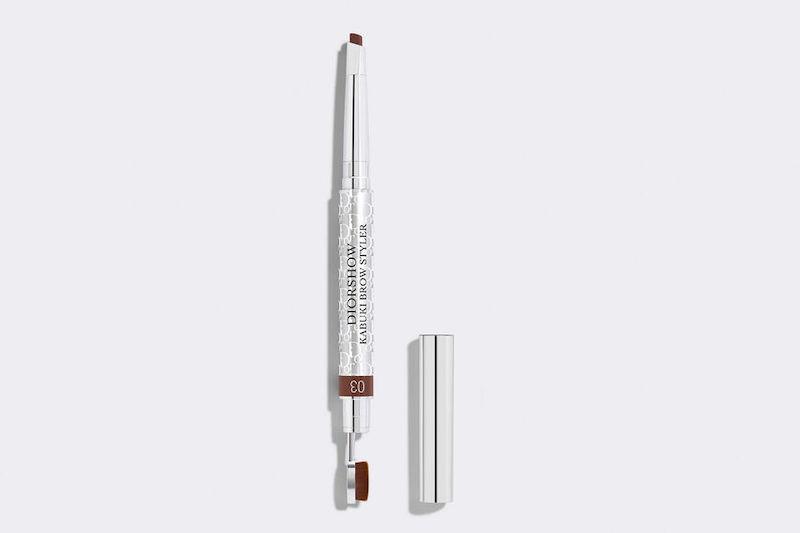Crayon à sourcils Dior Show Kabuki Brow Styler