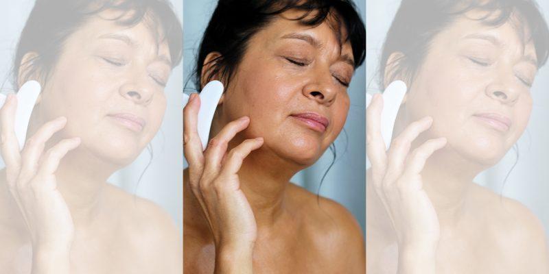 EQ374-WEBSITE_Massage