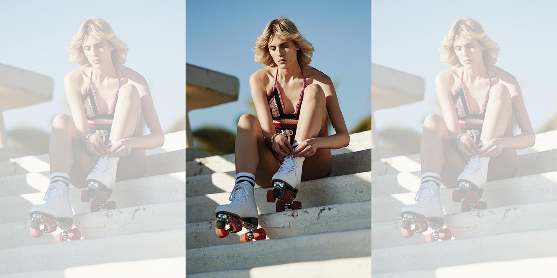 eq375-website_roller-skate