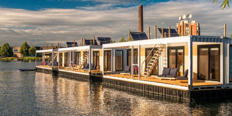 Flotel - Destination Valleyfiled - Suroît - Tourisme Montérégie (1)