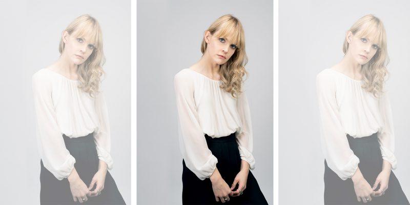 Gabrielle-Boulianne-Tremblay
