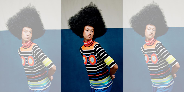 race-based-hair-1360x680