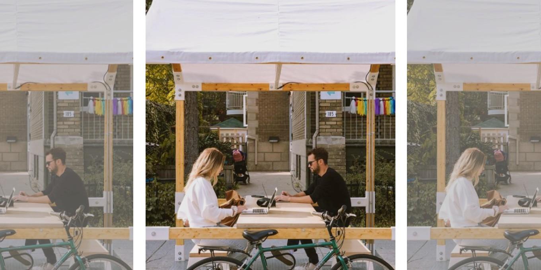 cafes-3