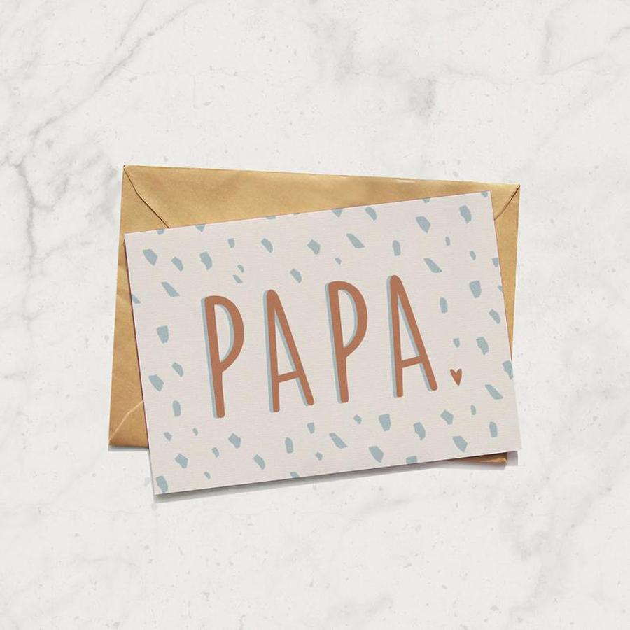 Fête des Pères : 17 idées de cadeaux locaux