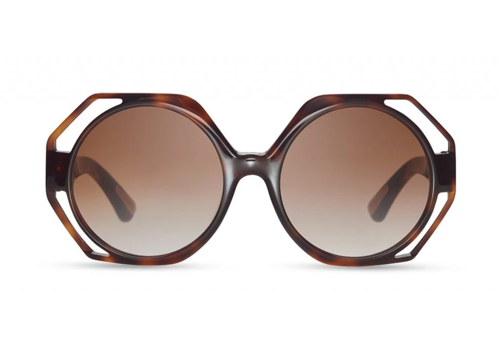 lunettes christian roth