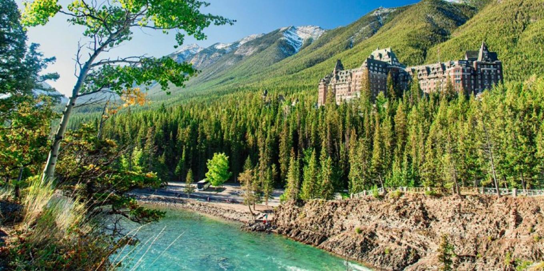 hotels-canada-banff