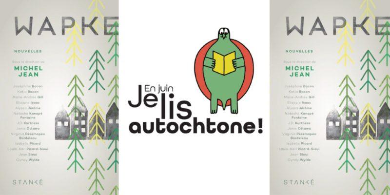 lire.autochtone3