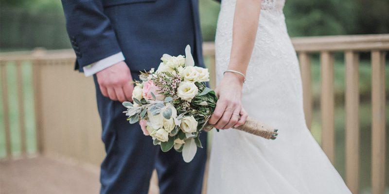 mariage-green