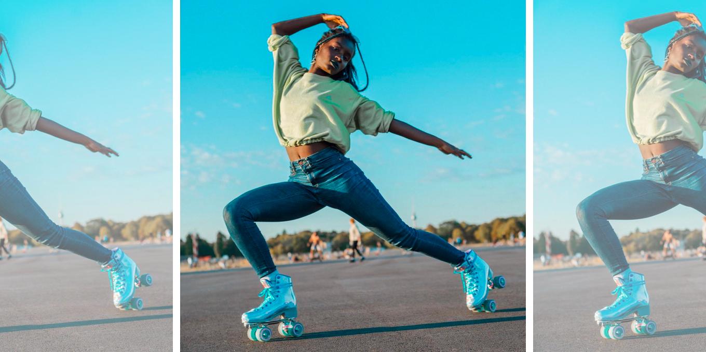 patin-roulette-conseils-commencer
