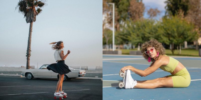 patins-a-roulettes-10-looks-cool-qui-nous-inspirent