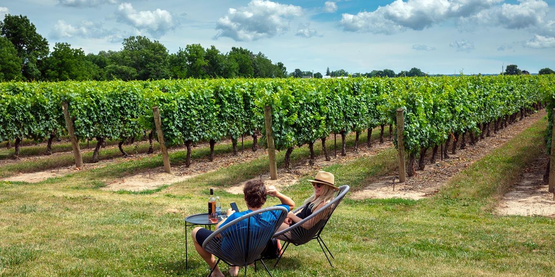 route-des-vins-canada