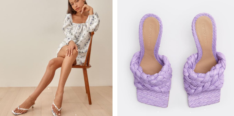 shopping-mode-10-sandales-bouts-carres-pour-ete-2021