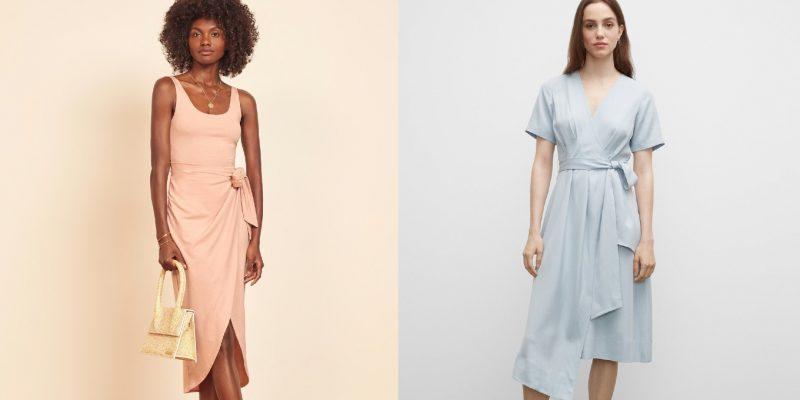 shopping-mode-la-robe-portefeuille-notre-envie-de-ete