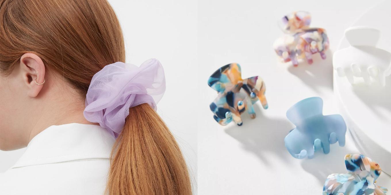 shopping-mode-zoom-sur-accessoires-cheveux-de-lete